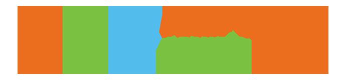 Aktif Yaşam Derneği Logo